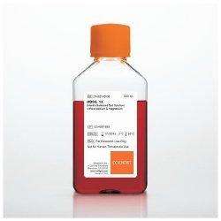 Fisher Scientific MT21021CV
