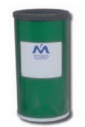 Marina Medical Inc 300-833