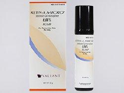 Valeant Pharmaceuticals 00187514850