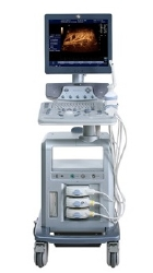 GE Healthcare H46242LJ