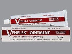 Stratus Pharmaceutical 58980078021