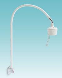 Sunnex HM1000-37W