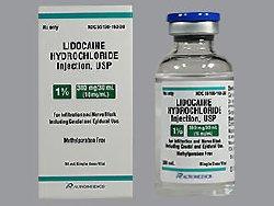 Auromedics Pharma LLC 55150016330