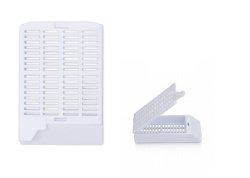 StatLab Medical Products M505-2