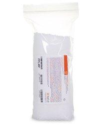 StatLab Medical Products PPLMP