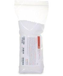 StatLab Medical Products PPSEM