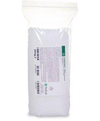 StatLab Medical Products PPXLT