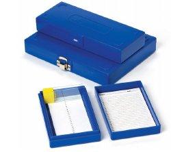 StatLab Medical Products SBF100-B