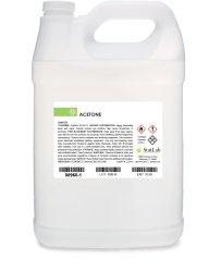 StatLab Medical Products 00960-1