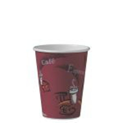 Solo Cup 412SIN-0041