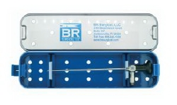 BR Surgical BR970-2000-001