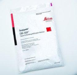 Leica Biosystems 3801320