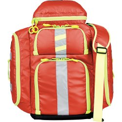 StatPacks Inc G35005RE