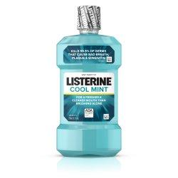 Listerine® Mouthwash 250 mL