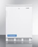 VWR International 470020-074