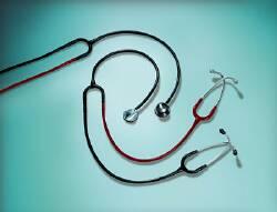 3M™ Littmann® Classic II S.E. Teaching Stethoscope