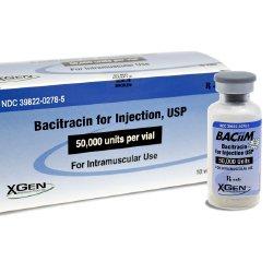 Xgen Pharmaceuticals 39822027805