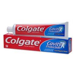 Colgate 151105