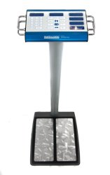 Health O Meter BCS-G6-LIMBS
