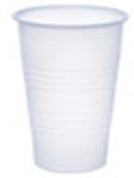 Solo Cup Y10