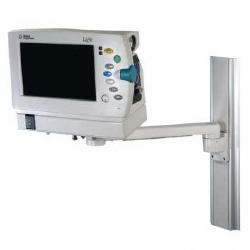 Gcx Corporation DX-0013-21