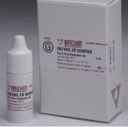 Verichem Laboratories Inc 9417