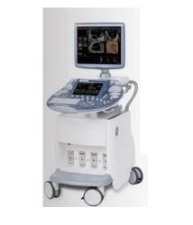 Global Medical Imaging 122198