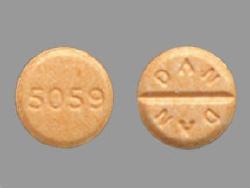 Zylera Pharmaceuticals 23594050550