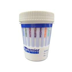 Premier Biotech PCA-12CW-LC
