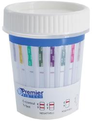 Premier Biotech PCA-13CW-LC