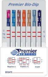 Premier Biotech PDA-5P-LC