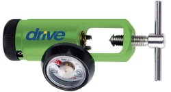 Drive Medical 18302GN