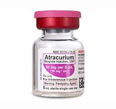 AuroMedics Pharma LLC 55150021605