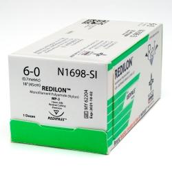 Myco Medical Supplies N1698-SI