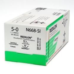Myco Medical Supplies N668-SI