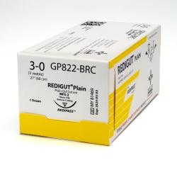 Myco Medical Supplies GP822-BRC