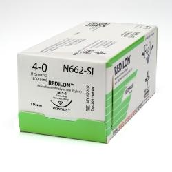 Myco Medical Supplies N662-SI