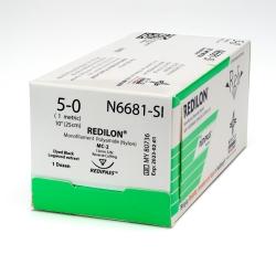 Myco Medical Supplies N6681-M