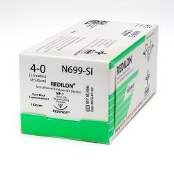 Myco Medical Supplies N699-SI