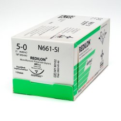 Myco Medical Supplies N661-SI