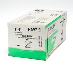 Myco Medical Supplies N697-SI