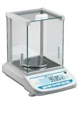 PANTek Technologies LLC W32001200