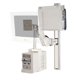 Gcx Corporation ME-0047-13