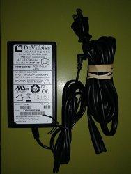 Drive Medical 7314P-613