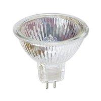 Bulbtronics 0045969
