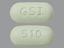 Gilead Sciences Inc 61958190101
