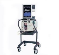 Monet Medical PB840RSP