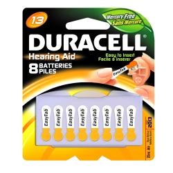 Duracell DA13B8ZM09