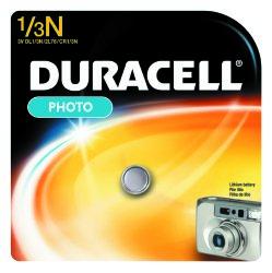 Duracell DL1/3NBPK