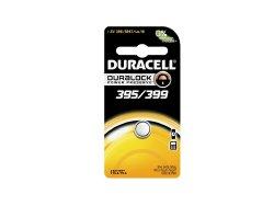 Duracell D395/399PK